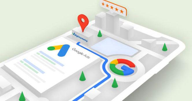 کدام شرکتها برای تبلیغ در گوگل مناسب نیستند؟