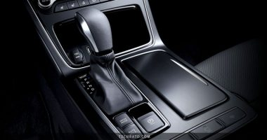 هیوندای آزرا 2019 (Hyundai Azera)؛ بررسی، مشخصات فنی و قیمت گرنجور جدید