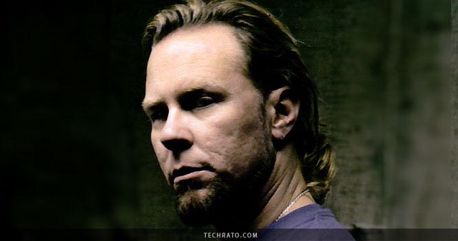 مروری بر بهترین آثار و زندگینامه جیمز هتفیلد (James Hetfield)؛ نوازنده و آهنگساز گروه متالیکا