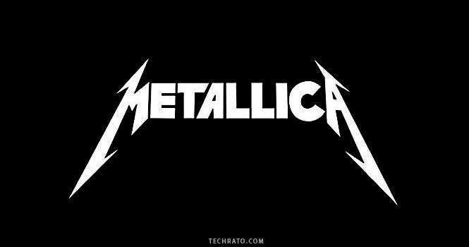 مروری بر بهترین آثار و زندگینامه جیمز هتفیلد (James Hetfield)؛ رهبر گروه متالیکا