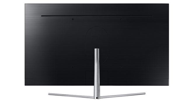 راهنمای خرید مدل های مختلف تلویزیون سامسونگ