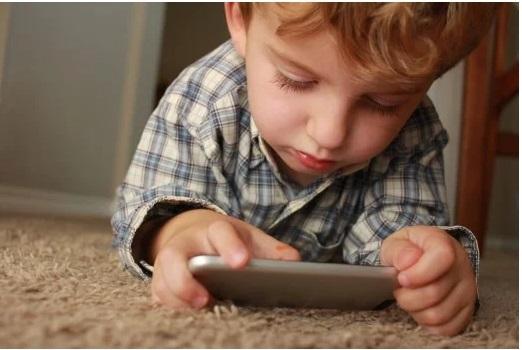 آیا سن درست استفاده از تکنولوژی را می دانید؟