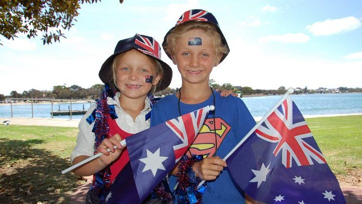 چرا استرالیا مقصد خوبی برای مهاجرت است؟