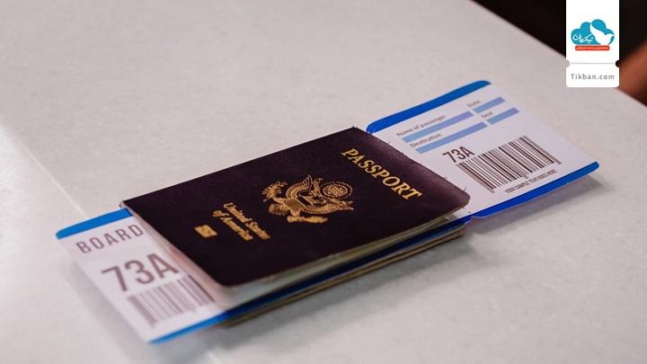 در هنگام خرید بلیط هواپیما و مشاهده قیمت بلیط ها سوالی که ممکن است برای خیلی از مسافران پیش بیاید این است که چگونه می توان هزینه ها را کاهش داد و ارزان ترین بلیط موجود را پیدا کرد؟