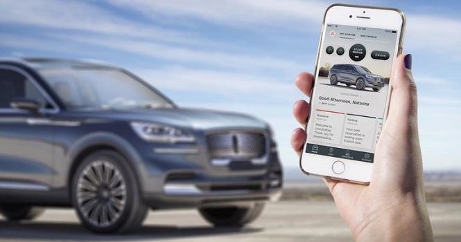 نصب ردیاب یا دستگاه شنود در خودرو غیرقانونی است؟