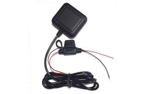 نصب ردیاب خودرو بهترین راه برای پیشگیری و پیگیری سرقت خودرو است