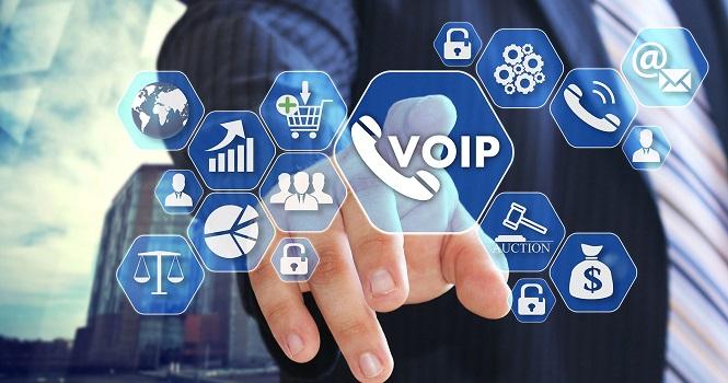 آشنایی با ویژگی های و مزایای راه اندازی VOIP (ویپ)