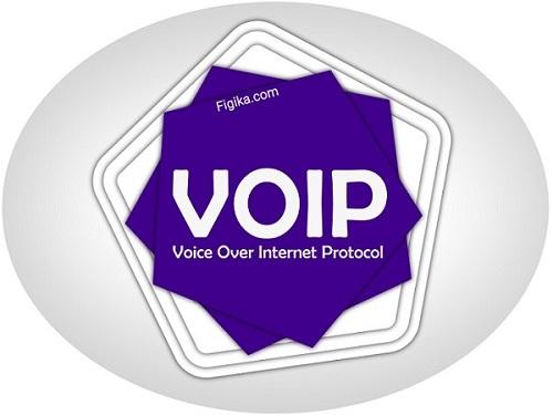 راه اندازی VOIP چه قابلیتها و ویژگیهایی را در اختیار ما قرار میدهد؟