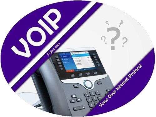 راه اندازی VOIP چگونه باعث کاهش هزینهها میشود؟