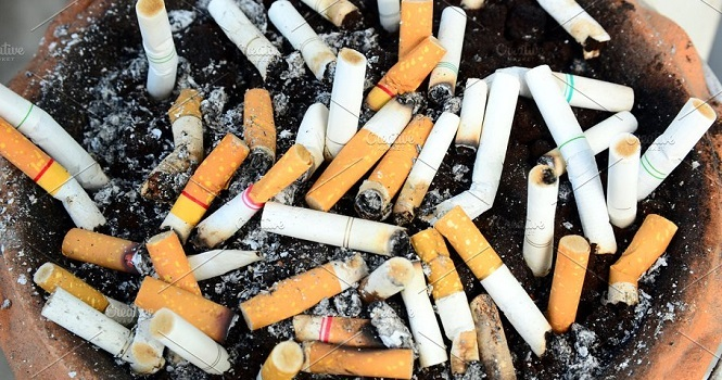 عوارض سیگار در کوتاه مدت و بلند مدت ؛ برای ترک سیگار چه باید کرد؟
