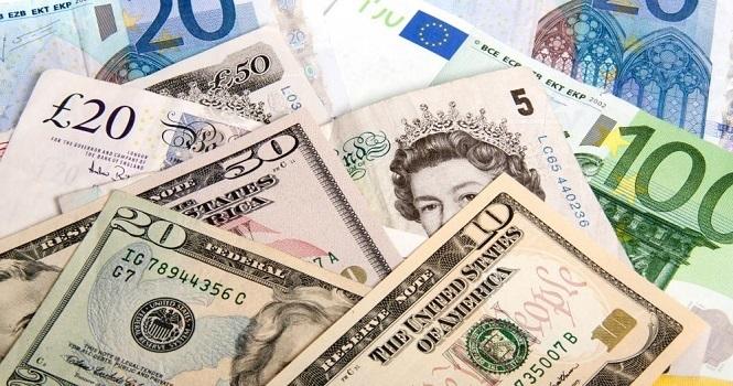 سامانه ارزی نیما چیست؟ چگونگی بهبود بازار ارز با ارز نیمایی