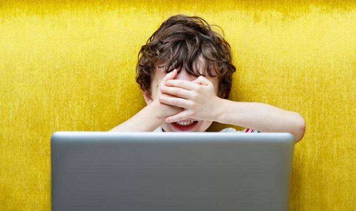 برنامههای تلویزیونی را فراموش و وقت کمتری را صرف اینترنت گردی کنید