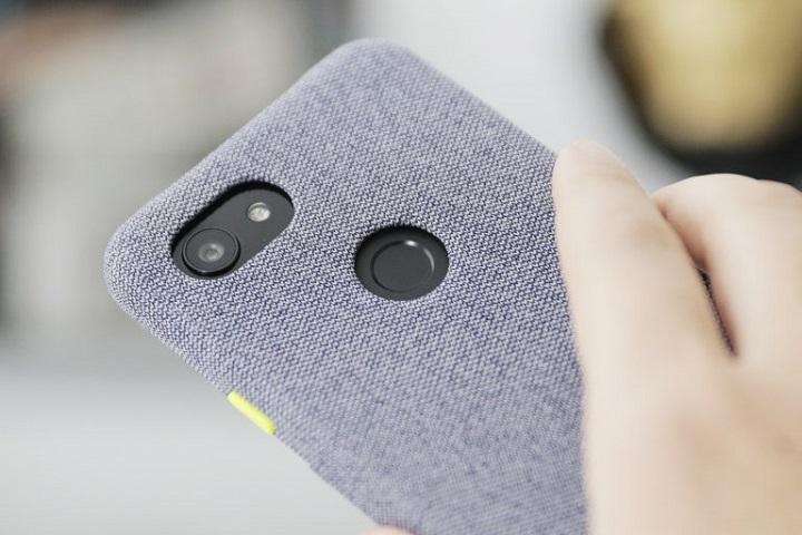 بهترین گوشی اقتصادی برای عکاسی و فیلم برداری: گوگل پیکسل 3A و گوگل پیکسل 3A XL (Google Pixel 3a / Pixel 3a XL)