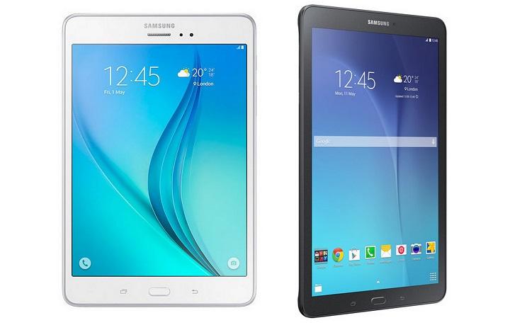 گلکسی تب ای (Samsung Galaxy Tab E): یک تبلت اقتصادی منحصر بفرد