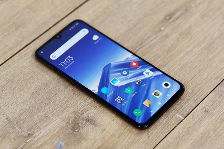 بهترین گوشی اندروید از نظر ارزش اقتصادی: شیائومی می 9 (Xiaomi Mi 9)