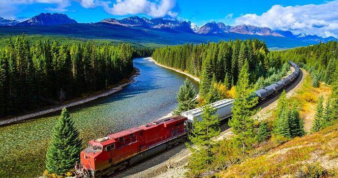 بهترین سایت برای بررسی پیش فروش بلیط قطار