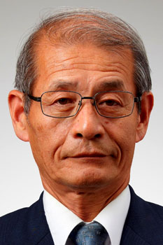 برنده جایزه نوبل شیمی 2019