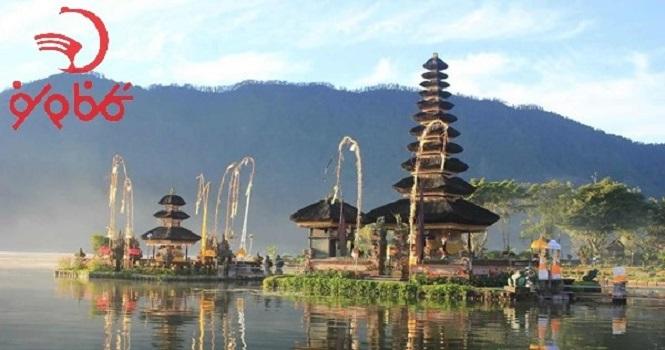 جزیره بالی را بهتر بشناسیم