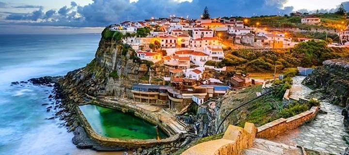 پرتغال یکی از بهترین کشورها برای زندگی ارزان و کم دغدغه در جنوب قاره سبز است