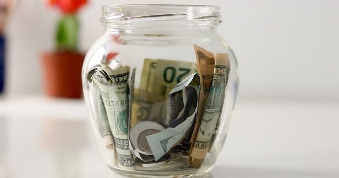 عادت های ثروتمندان را بشناسید؛ چه عادت هایی ثروتمندان را از بقیه افراد جدا میکنند؟