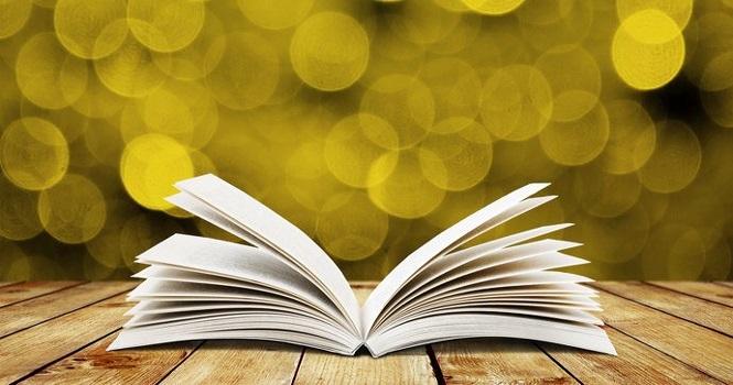 بهترین کتاب های موفقیت ؛ برای یاد گرفتن راه و رسم موفقیت چه کتابهایی بخوانیم؟