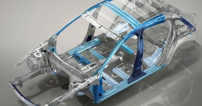 بررسی و مشخصات فنی مزدا 3 مدل 2020 ؛ کوچک، جدید و ارزان قیمت