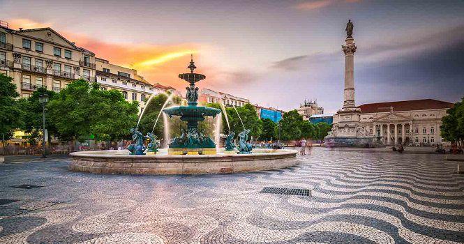 ویزای گردشگری و تجاری پرتغال: شرایط، مدارک و راهنمای اپلای
