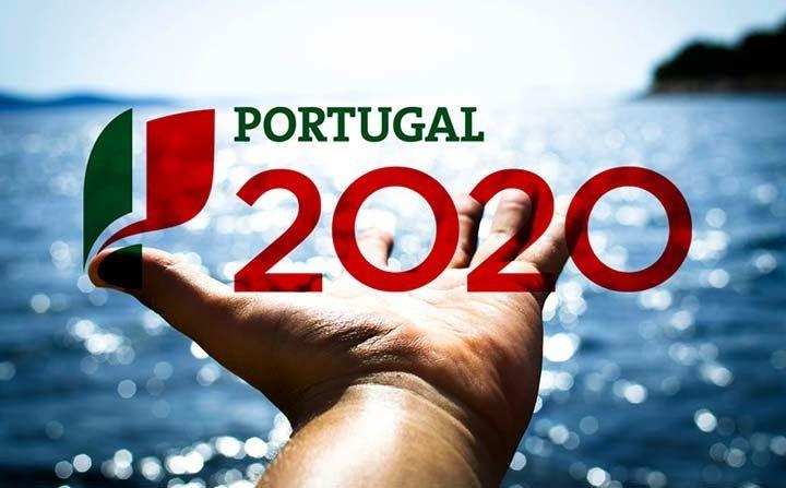 چشم انداز پرتغال 2020 را در این لینک دنبال کنید که اطلاعات جالبی درباره چشم انداز اقتصادی و اجتماعی این کشور کوچک ارائه میکند.