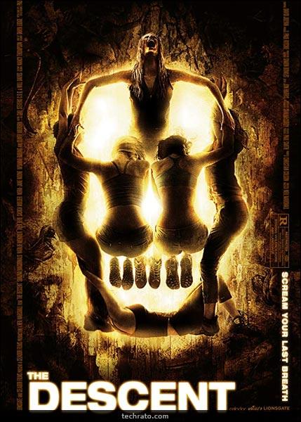 بهترین فیلم های ترسناک تاریخ ؛ مروری بر ترسناک ترین فیلمهای سینمایی جهان