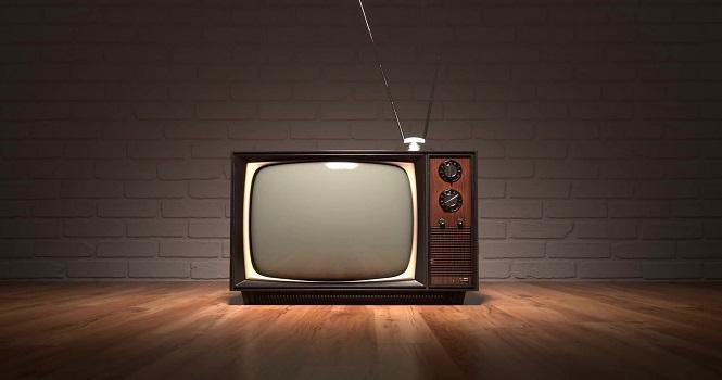 راهنمای خرید تلویزیون 98 ؛ هنگام انتخاب تلویزیون به چه نکاتی باید توجه کرد؟