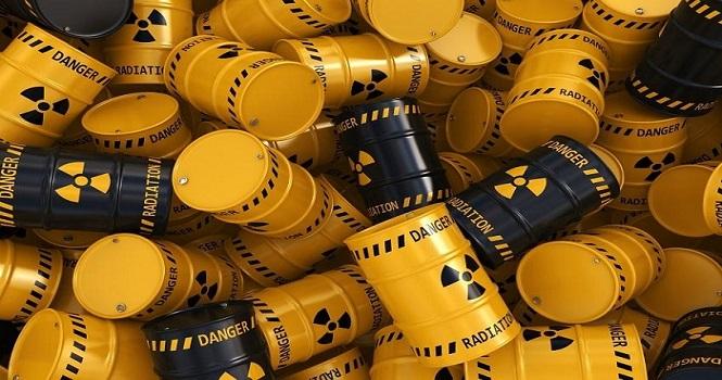 فواید و زیان های انرژی هسته ای ؛ هر آنچه از خوب و بد انرژی هستهای باید بدانید