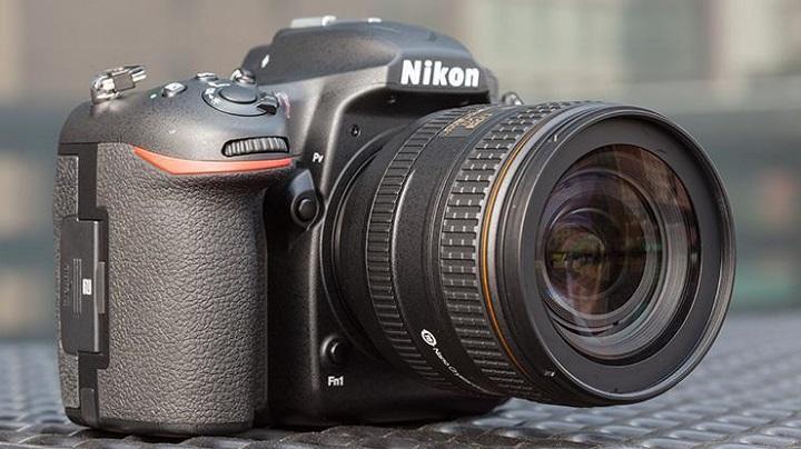بهترین دوربین های عکاسی 2019 برای افراد حرفهای: دوربین های بدون آینه و تک لنزی بازتابی حرفهای