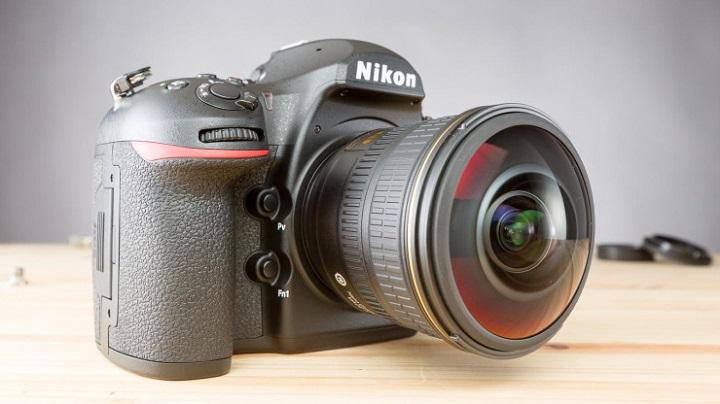 بهترین دوربین های عکاسی 2019 حرفهای: دوربین های فول فریم و مدیوم فرمت