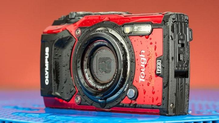 بهترین دوربین های عکاسی 2019 جیبی: دوربین های خودکار رده پایه