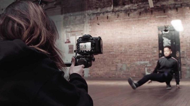 چگونه یک دوربین فیلم برداری خوب بخریم؟