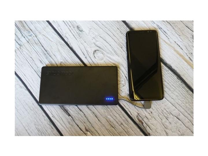 بهترین پاوربانک های ۲۰۱۹ : برترین شارژرهای قابل حمل برای موبایل و تبلت
