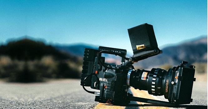 بهترین دوربین های فیلم برداری 2019 : خاطرات خود را با کیفیت بالا ضبط کنید!