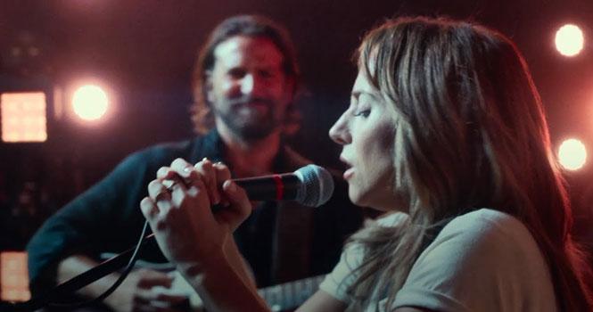 برندگان امریکن موزیک اواردز 2019