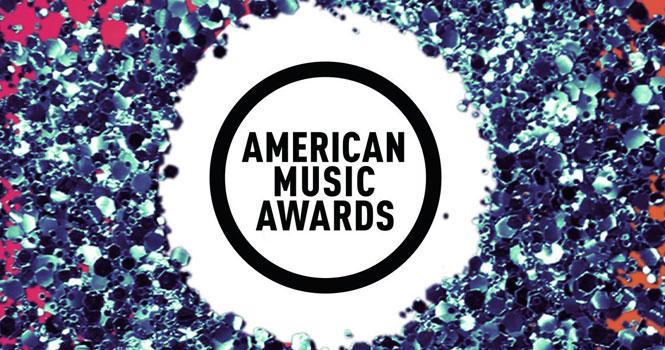 لیست کامل برندگان امریکن موزیک اواردز 2019 / بهترینهای موسیقی سال در American Music Awards