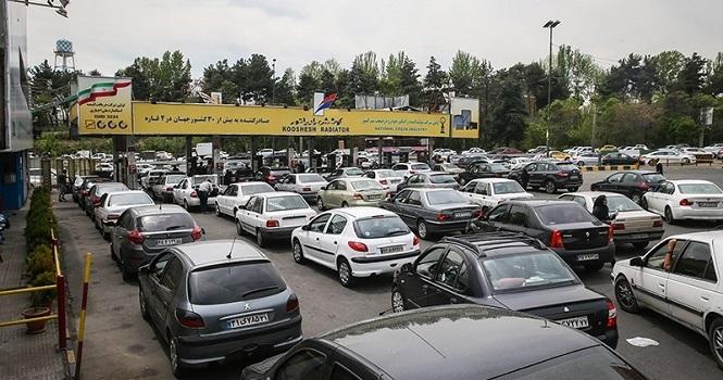 سهمیه بندی بنزین از امروز جمعه 24 آبان ؛ جدیدترین قیمت بنزین در سال 98