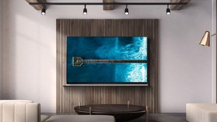 ال جی B9 OLED Series 2019: تلویزیون اقتصادی ال جی با نصف قیمت یک تلویزیون پرچمدار و 95 درصد کارایی آن