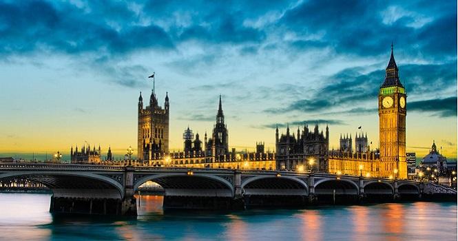 بهترین شهرهای دانشجویی 2019 جهان کدامند؟ ؛ دانشجویان بینالمللی پاسخ میدهند