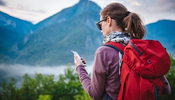 بهترین پاوربانک های 2019 : برترین شارژرهای قابل حمل برای موبایل و تبلت