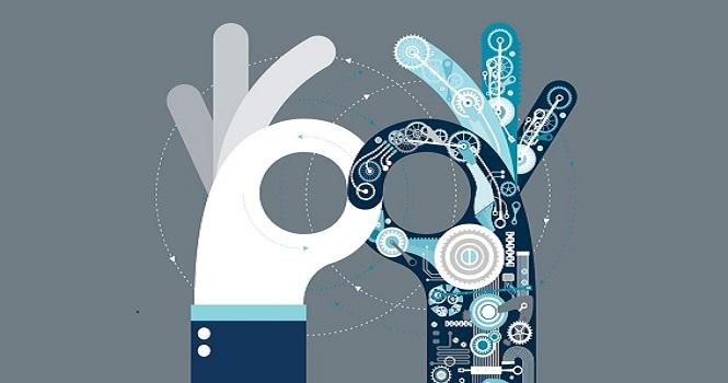 فواید و زیان های فناوری ؛ فناوری در محیط زندگی چه تاثیراتی دارد؟