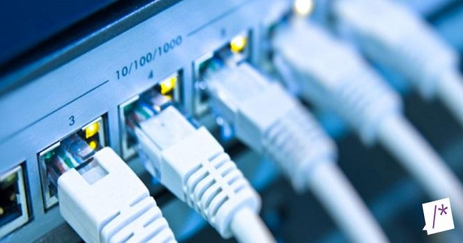 بازگشت مرحلهای اینترنت بینالمللی ؛ خسارت اقتصادی قطعی سراسری اینترنت چقدر بود؟