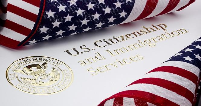 چگونه گرین کارت آمریکا بگیریم؟ ؛ شرایط، فرمها و راهنمای اپلای کارت سبز آمریکا