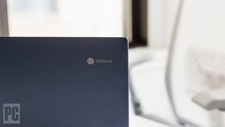 بهترین لپ تاپ های اقتصادی 2020 : کروم بوک ها