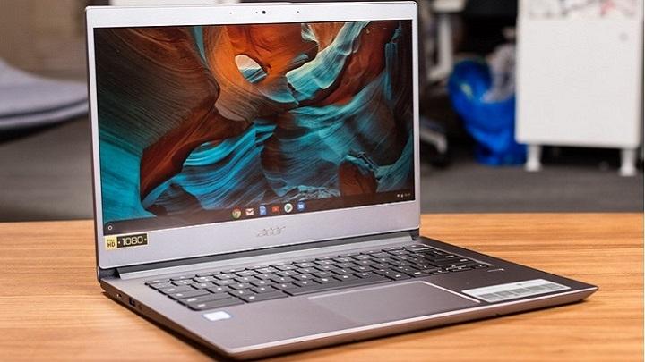 بهترین لپ تاپ های اقتصادی 2020 : تبلت ها و سیستم های هیبریدی