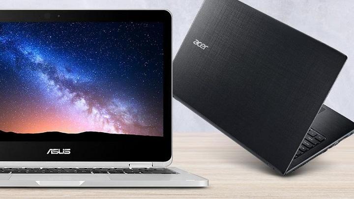 بهترین لپ تاپ های اقتصادی 2020 : راهنمای خرید لپ تاپ ارزان قیمت