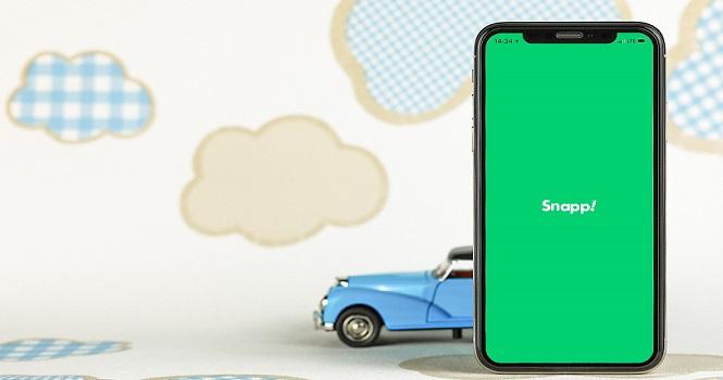 اعتبار خرید بنزین برای رانندگان اسنپ ؛ جزئیات اعتبار اضافی بنزین اسنپیها چیست؟